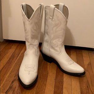 Durango Shyanne Western Boots
